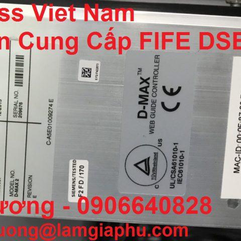 FIFE DSE-45